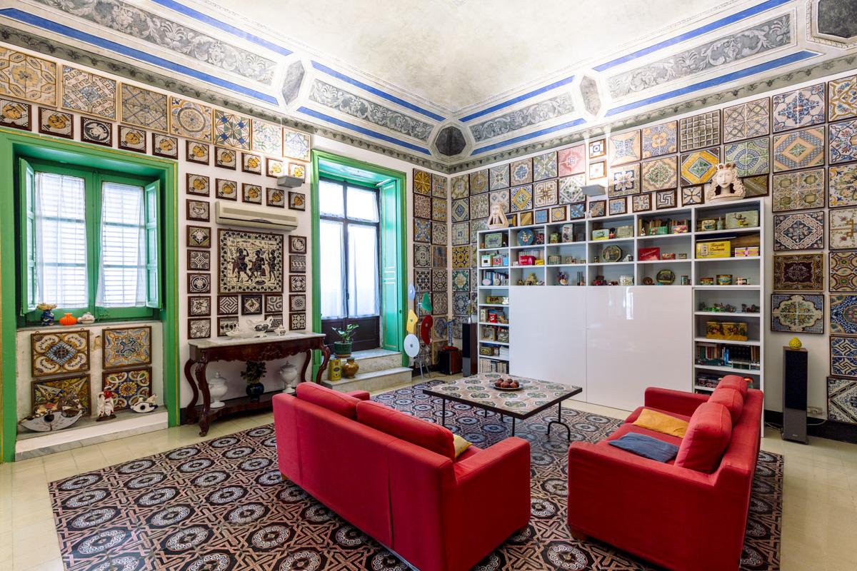 Mostra u cdipinti argenti e maioliche del museo nazionale di