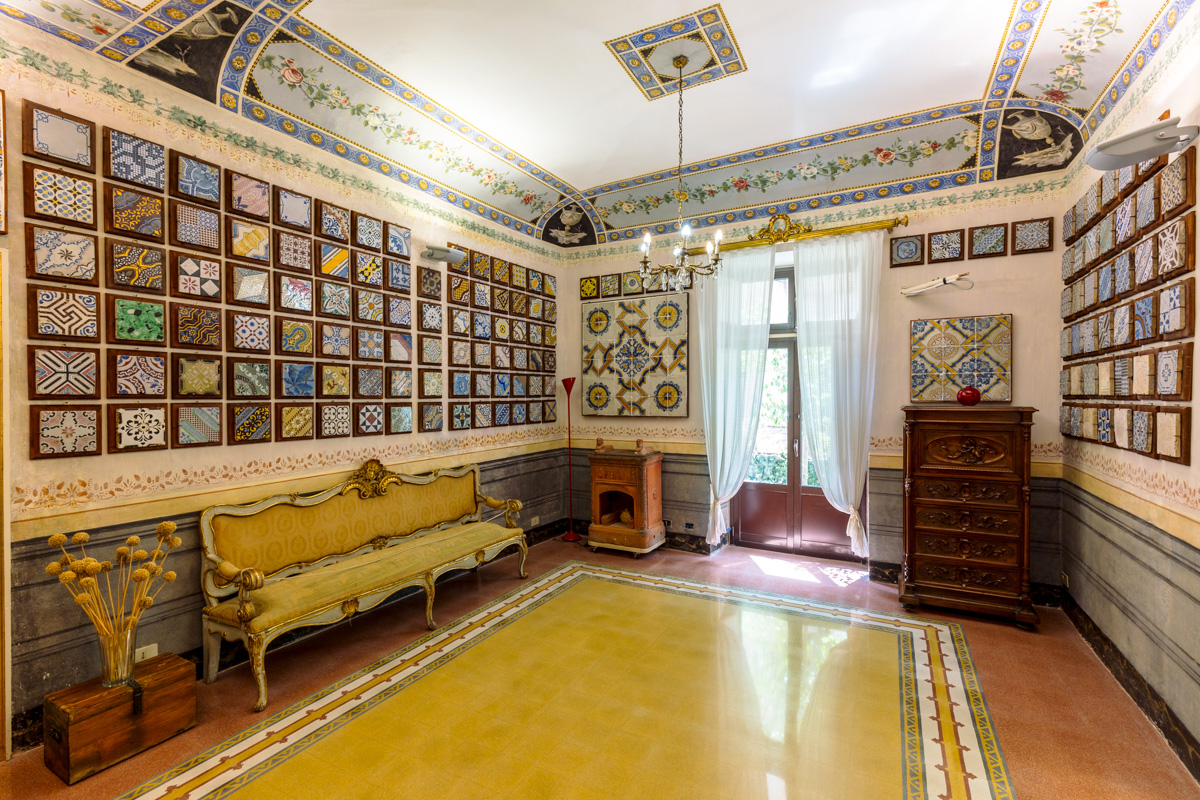 Maioliche antiche annunci in tutta italia kijiji annunci di ebay